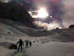 david-v-Guide de haute montagne-2