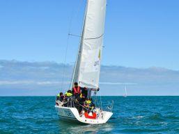 ronan-j-Skipper Professionnel -2