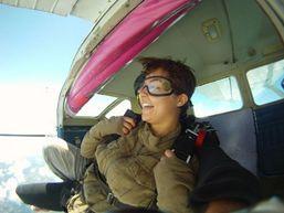 patrick-b-Moniteur de parachutisme-3