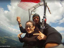 patrick-b-Moniteur de parachutisme-4