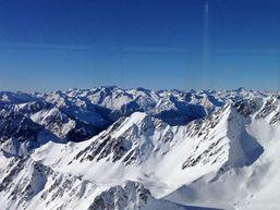 françois-s-Moniteur de ski-2