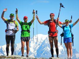 vincent-d-Guide de haute montagne-3