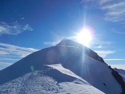 vincent-d-Guide de haute montagne-4