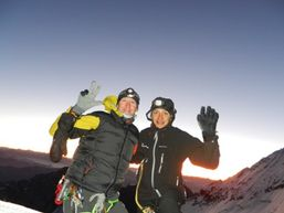 vincent-d-Guide de haute montagne-1
