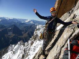 françois-d-Guide de haute montagne-1