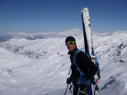 françois-d-Guide de haute montagne-3