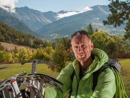 jean-marc-d-Guide de haute montagne-1