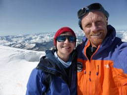 jean-marc-d-Guide de haute montagne-3