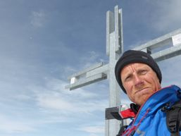 jean-marc-d-Guide de haute montagne-2