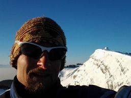 lucas-h-Accompagnateur en Montagne -1