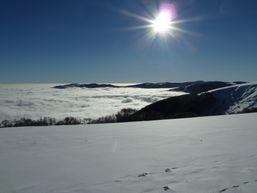 sylvie-t-Moniteur de ski-2
