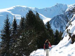 nils-a-Moniteur de ski-4