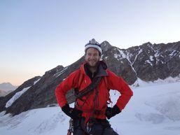 nicolas-m-Guide de haute montagne-1