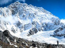 robin-r-Guide de haute montagne-4