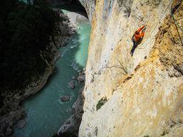 robin-r-Guide de haute montagne-3