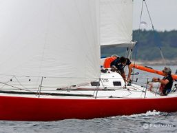 Coaching-voilier-Pogo-850