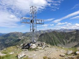 christophe-m-Accompagnateur en Montagne -2