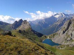 michel-s-Guide de haute montagne-3
