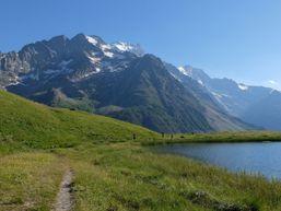 michel-s-Guide de haute montagne-2