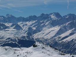 guillaume-c-Guide de haute montagne-4