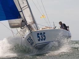 renaud-m-Skipper Professionnel -4