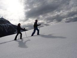 françois-r-Moniteur de ski nordique-3