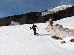 françois-r-Moniteur de ski nordique-4