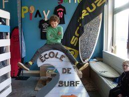 maxime-g-Moniteur de Surf-8