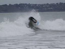maxime-g-Moniteur de Surf-1