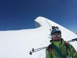 yves-p-Guide de haute montagne-2
