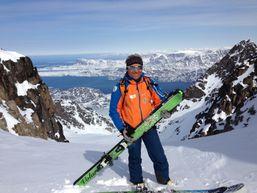 yves-p-Guide de haute montagne-5