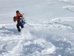 leo-l-Guide de haute montagne-5