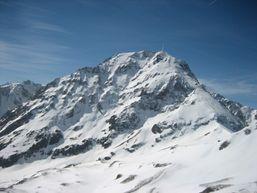 leo-l-Guide de haute montagne-2