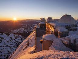 leo-l-Guide de haute montagne-3