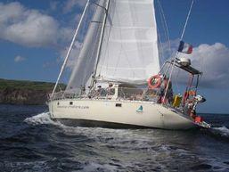 catherine-b-Skipper Professionnel -4