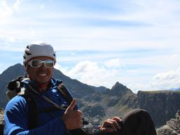 benjamin-b-Guide de haute montagne-1