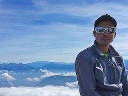 benjamin-b-Guide de haute montagne-4