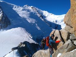 eric-f-Guide de haute montagne-4