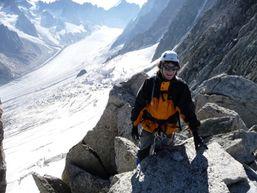 eric-f-Guide de haute montagne-3