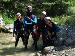 david-l-Moniteur Canyoning et Escalade-3