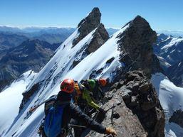 thierry-t-Guide de haute montagne-4