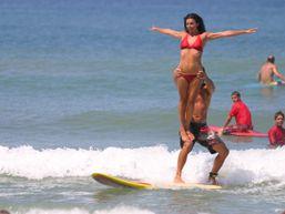 eric-g-Moniteur de Surf-2