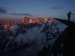 sylvain-b-Guide de haute montagne-3