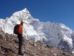 benjamin-v-Guide de haute montagne-1