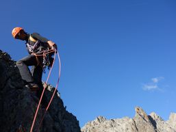 benjamin-v-Guide de haute montagne-15