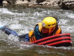 dominic-w-Guide Canoë-Kayak-6