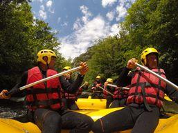 dominic-w-Guide Canoë-Kayak-4