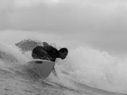 david-m-Moniteur de Surf-2