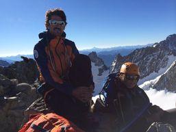 mathieu-c-Guide de haute montagne-1