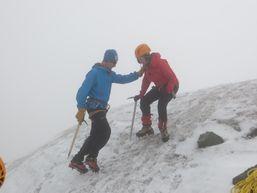 mathieu-c-Guide de haute montagne-2